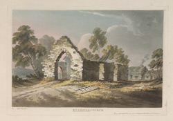 Killester Church